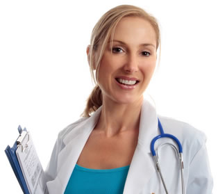 eClinicalWorksTraining and Consulting Services
